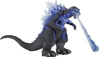 NECA - Godzilla 12