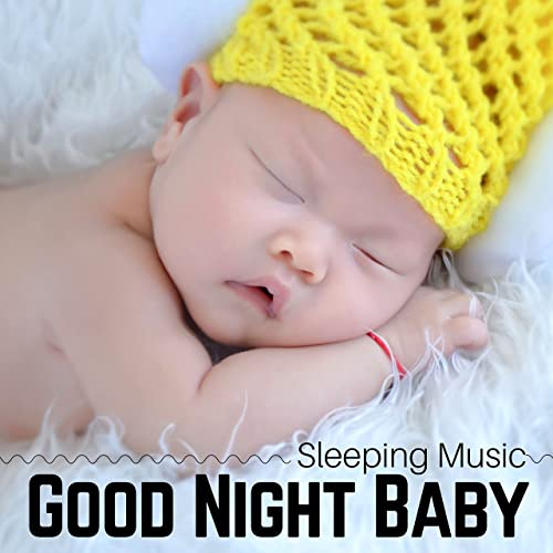 Good Night Baby Soothing Nature Sounds And Sleeping Music For