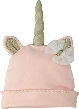 Unicorn Cap (Infant)