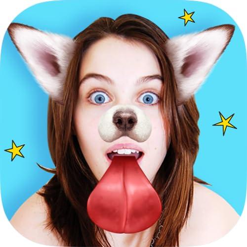 snapchat free app - 4