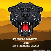 Corrido de el Contador (Omar Garcia Reyes) [Explicit]