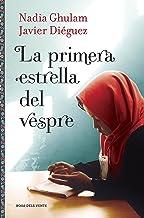 La primera estrella del vespre (Catalan Edition)
