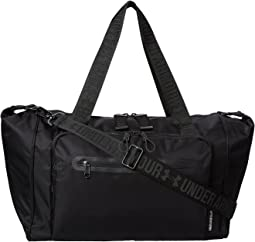 UA Essentials Duffel Bag