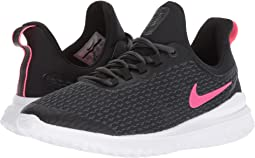 Black/Racer Pink/Anthracite/White
