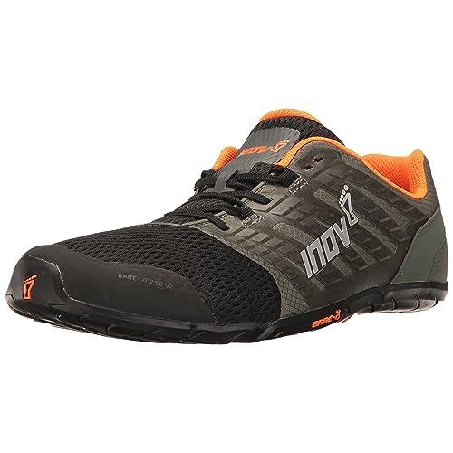 3b7eb91c6e4d Men s Barefoot Shoes  Amazon.com