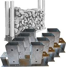 1 St/ück 3cm starke Holzleisten Kanth/ölzer Bretter Fichte//Tanne massiv Sonderma/ße 3x4x30cm lang. 4cm breit