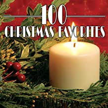 God Rest Ye Merry Gentlemen (Instrumental / Smooth Jazz Christmas)
