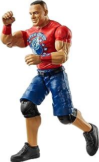 WWE Summerslam John Cena Figure