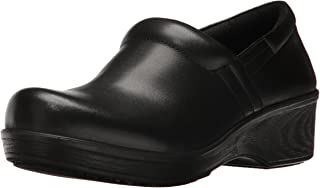 Dr. Scholl's Women's Dynamo Work Shoe