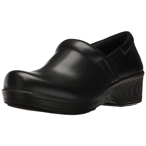 48f93c4f1e6a Dr. Scholl s Women s Dynamo Work Shoe