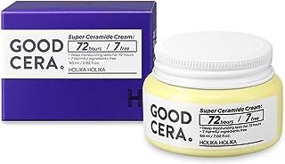 Holika Holika Good Cera Super Ceramide Cream 60ml 2.02 fl.oz.