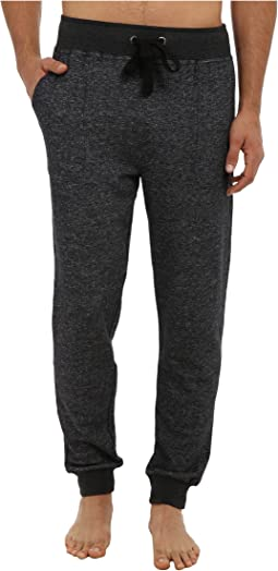 2(X)IST Core Terry Sweatpant