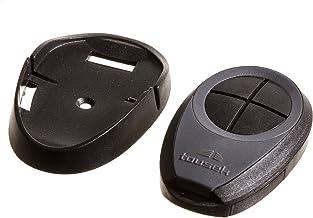 Handzender TOUSEK RS-868-TXR-4B