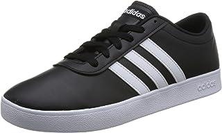 اديداس ايزي فيولسي 2.0 حذاء رياضي للرجال
