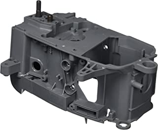 Best tanaka engine parts Reviews
