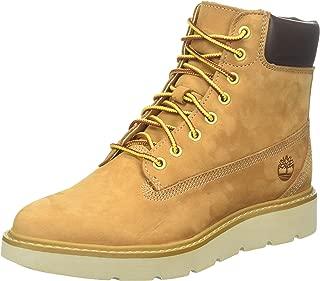 Best timberland kenniston women's boots Reviews