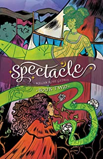 Spectacle Vol. 2 (2)