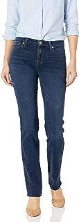 Women's Straight Leg Jean