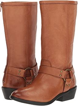 Phillip Harness Tall Boot (Toddler/Youth)