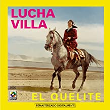 Best el quelite song Reviews