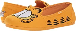 BOBS from SKECHERS Bobs Plush - Catnip Fever