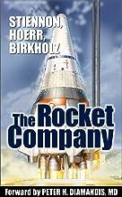 The Rocket Company