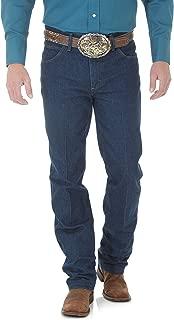 Best bull jeans co Reviews