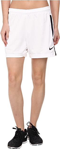 Dri-FIT™ Academy Knit Shorts