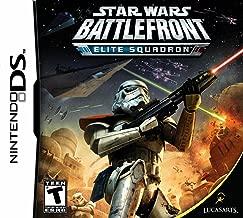 Best star wars battlefront ds Reviews