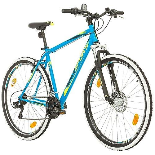 29 Zoll Fahrrad Amazonde