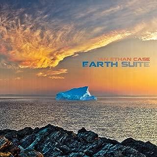 Best ian ethan case earth suite Reviews