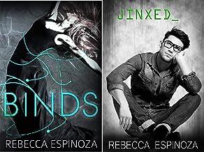 Binds Series (2 Book Series)
