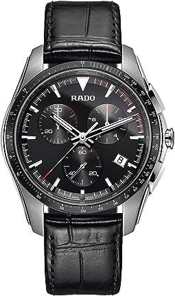 RADO - HyperChrome - R32259156