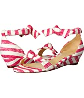 Alexandre Birman - 35 mm Clarita Demi Wedge