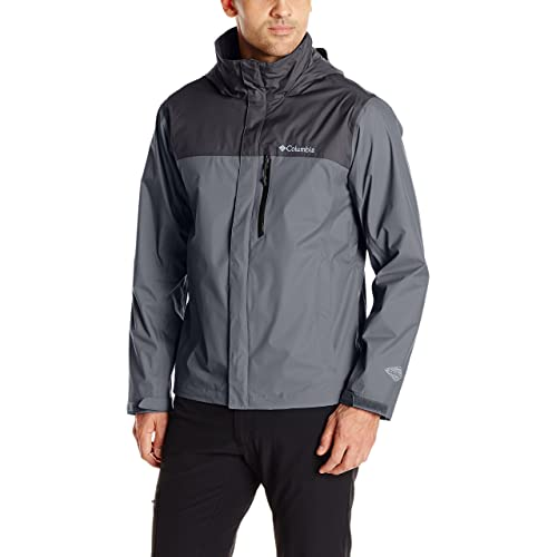 82f849f70 Warm Waterproof Jacket: Amazon.com