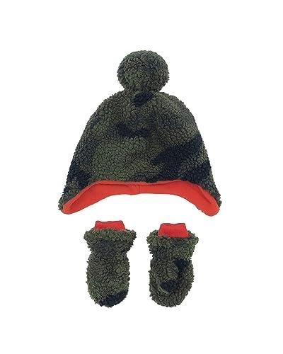 7f987319d2b Children s Winter Hats  Amazon.com