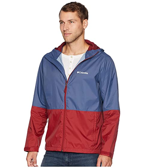 Roan Jacket Columbia Mountain™ Mountain™ Jacket Roan Jacket Columbia Mountain™ Columbia Roan Roan Mountain™ Jacket Columbia CSvqC