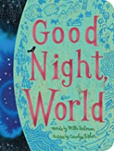 Best goodnight moon read aloud Reviews