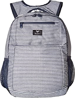 Here You Are Backpack