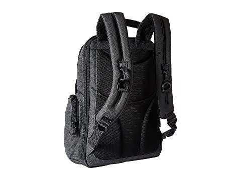 Huge Surprise Cheap Online Tumi Alpha Bravo Nellis Backpack Anthracite With Mastercard For Sale Marketable For Sale Finishline Cheap Price EKv0UUUc