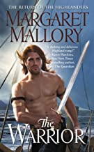 The Warrior (The Return of the Highlanders Book 3)