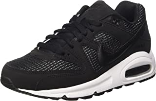 Nike Womens Air Max Command Running Trainers 397690 Sneakers Shoes