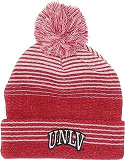 قبعة أوراي سبورت وير NCAA للجنسين للكبار