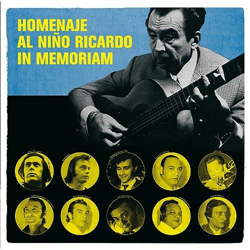 Soy La Guitarra De Huelva (Fandango De Huelva) (Album Version) de ...