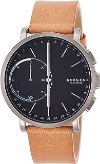 [スカーゲン] 腕時計 HAGEN CONNECTED ハイブリッドスマートウォッチ SKT1104 正規輸入品