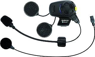 Sena Bluetooth headset en intercom Met FM-radio. 1 Stuk Einzelset
