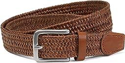 Falcon Belt