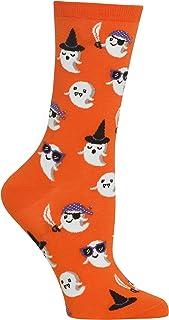 3 Pairs per Bundle  CLASSIC Halloween Socks Skull Skater Black Color  Comic Gothic Horror Socks  Urban Style Socks