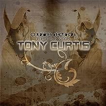 Cousins Records Presents Tony Curtis
