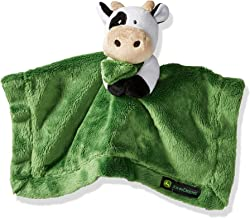 john deere bedding kids